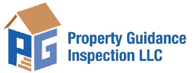 Property Guidance Inspection LLC